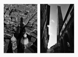 (1)-torres-