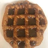 Waffle_frances.jpeg