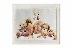 (3)Domadora-de-animales-muertos-