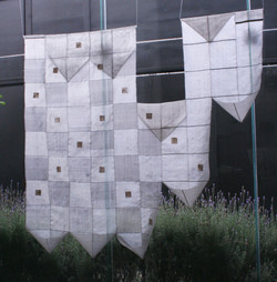 textil_6