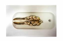 (1).-Domadora-de-animales-muertos