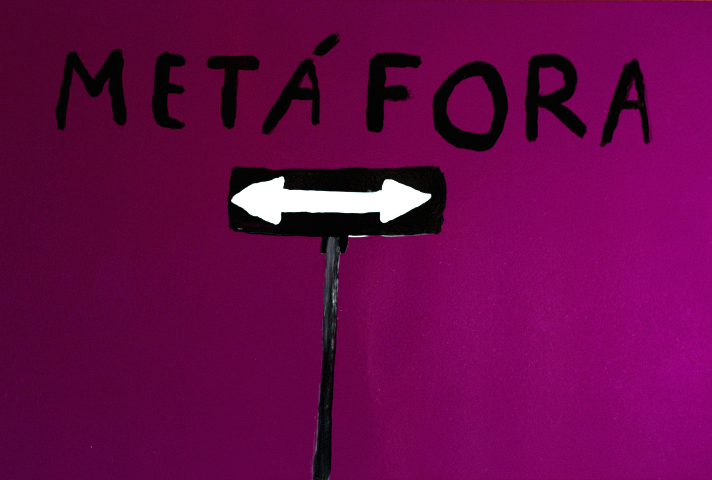 (1)-Metáfora