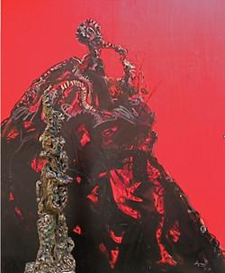 (3)-Saxofonista-