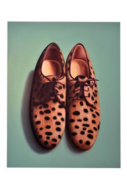 (3)Zapatos