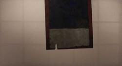 (2) Rothko Chapel II
