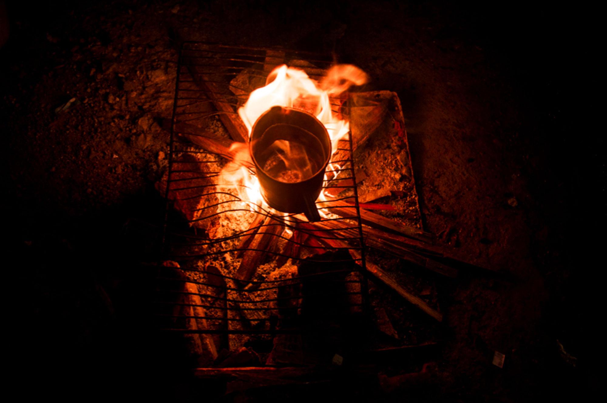 (3)-Fuego-nuevo