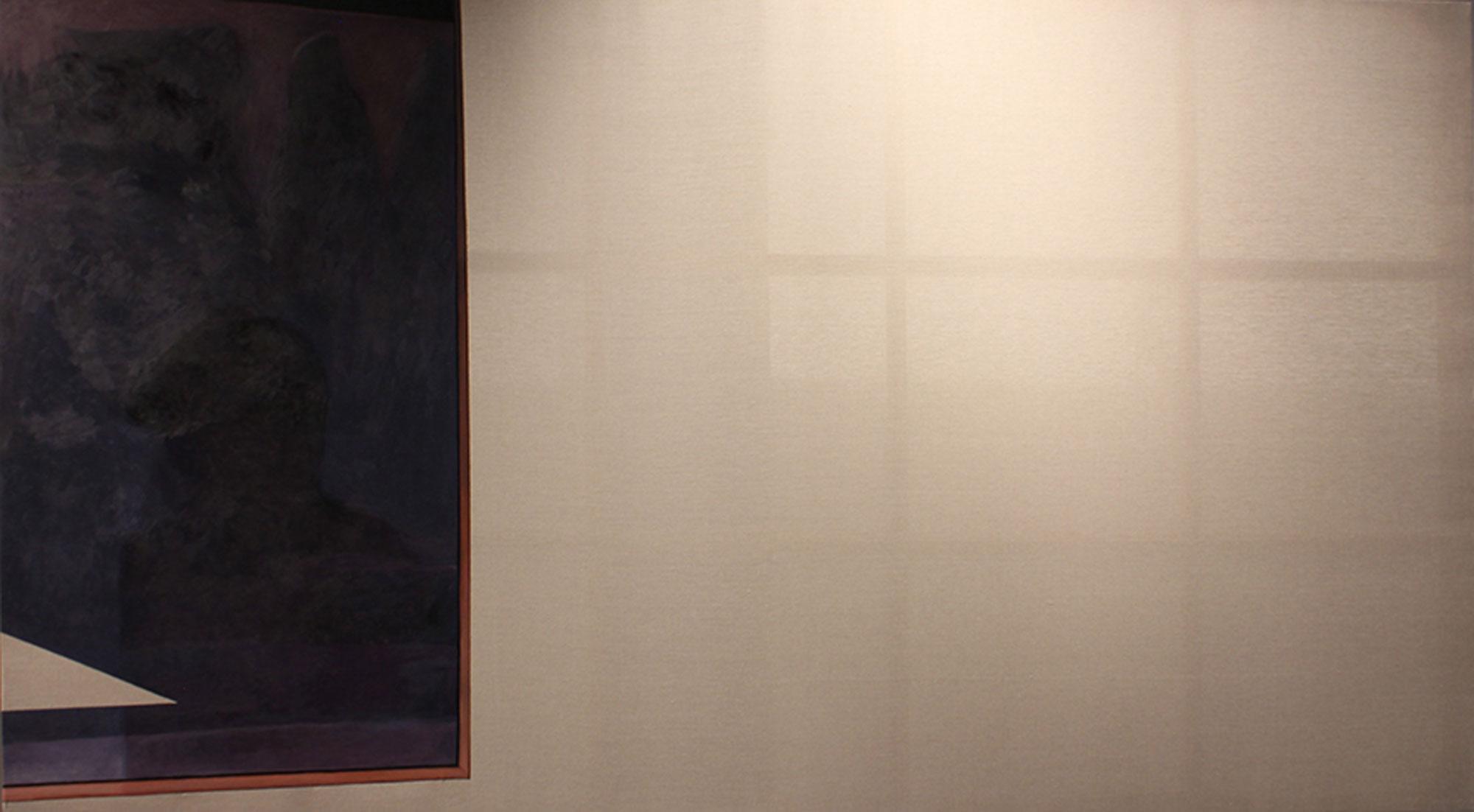 (3)-Rothko-Chapel-III
