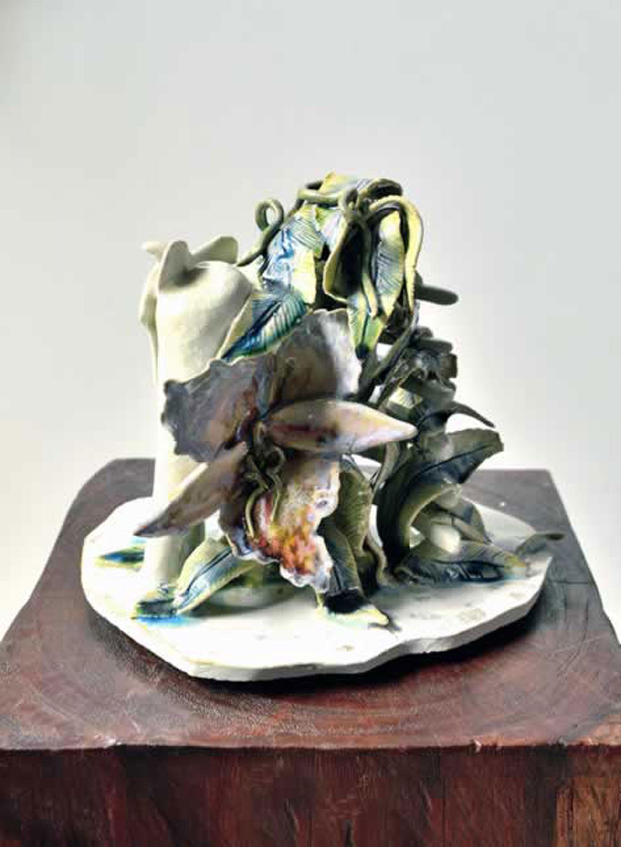 (3)-costillas-y-orquidea-jimena-schlaepfer
