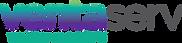 Ventaserv-logo.png