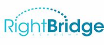 rightbridge.png