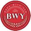 BWY-r.png