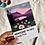 Thumbnail: PANTONE Original - Candy Pink
