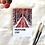 Thumbnail: PANTONE Original - Red Valley