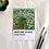 Thumbnail: PANTONE Original - Secret Garden
