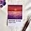 Thumbnail: PANTONE Original - Bright Violet