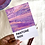 Thumbnail: PANTONE Original - Lilac Sea