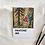 Thumbnail: PANTONE Original - Forest Cabin