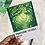 Thumbnail: PANTONE Original - Citron (Mononoke)