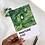 Thumbnail: PANTONE Original - Totoro