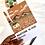 Thumbnail: PANTONE Original - Almond