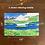 Thumbnail: Ghibli Postcards