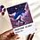 Thumbnail: PANTONE Original - Black Iris