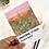 Thumbnail: PANTONE Original - Desert Sand