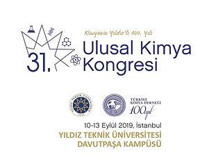 kimya2019.jpg