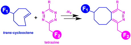 tetrazine_reaction.png