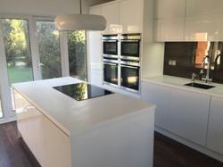 kitchen-refurbishment.JPG