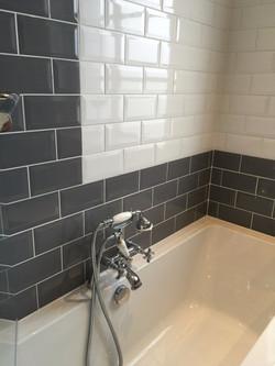 white-and-grey-bathroom.jpg
