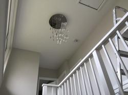 Ceiling-plaster-paint.JPG