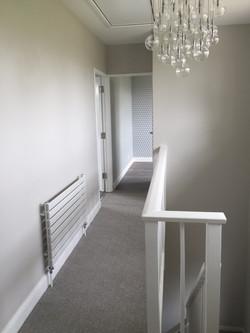 Stairway-Reconstruction.JPG