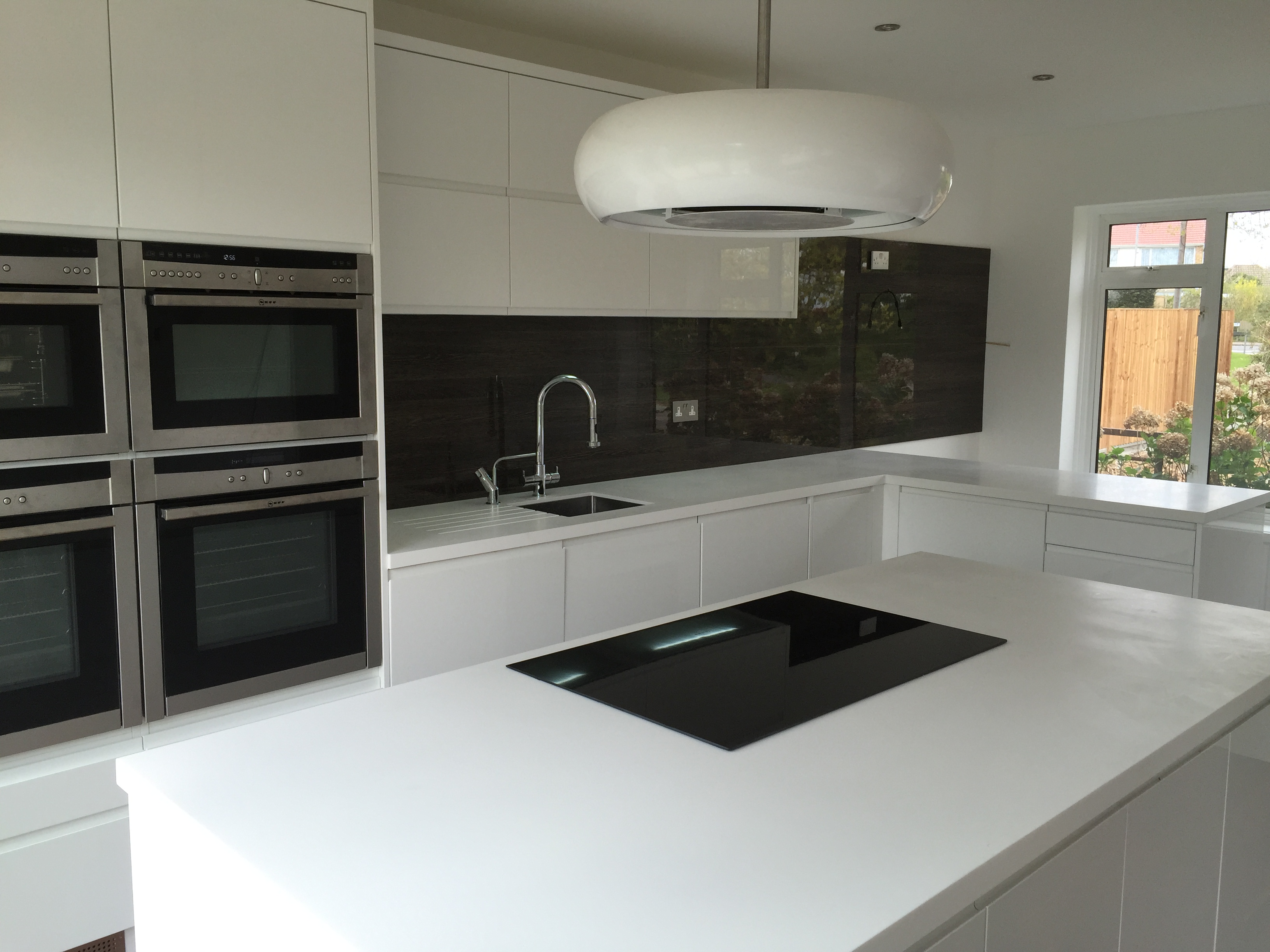London-Kitchen-Refurbishment.JPG