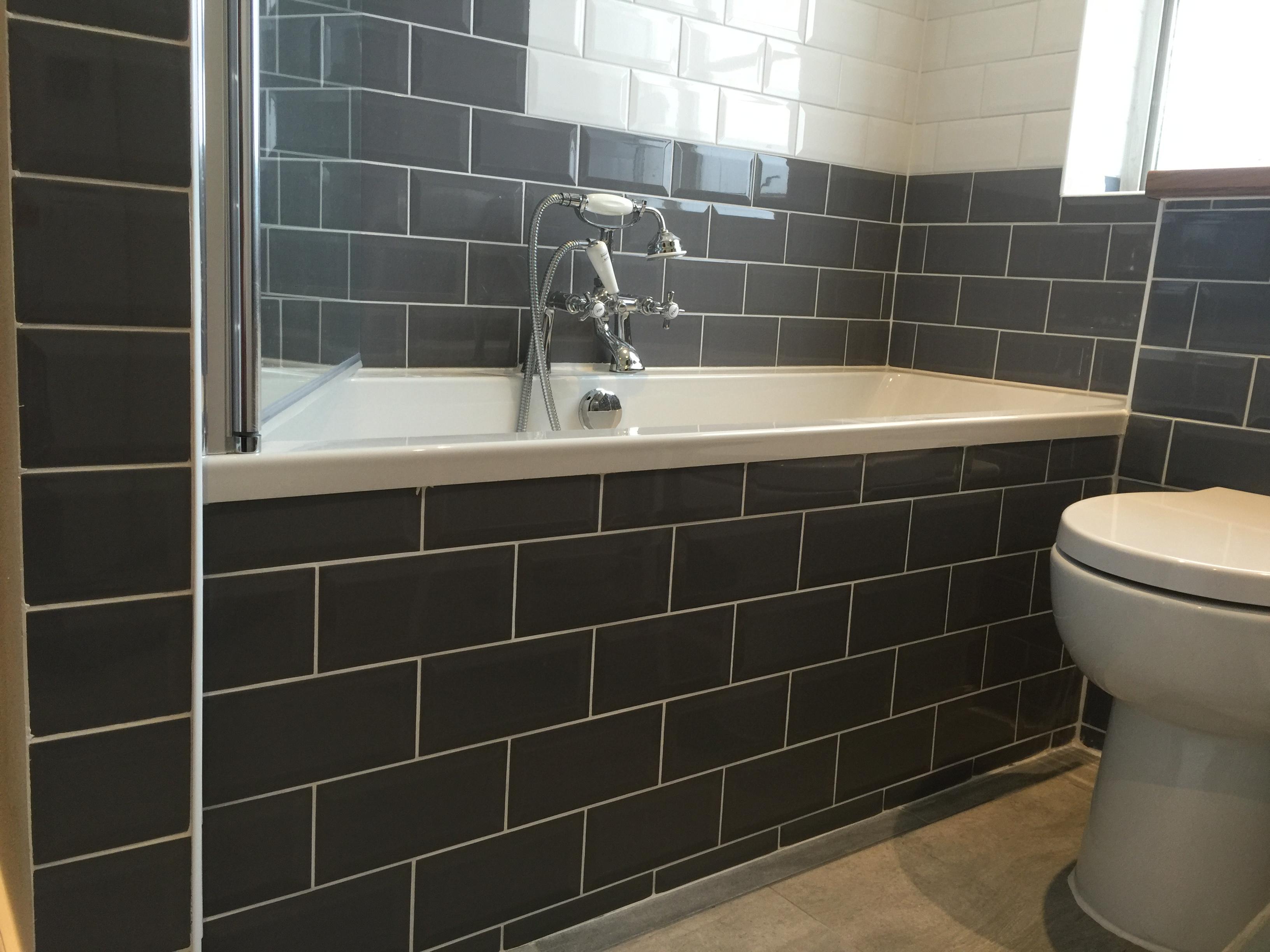 grey-bath.JPG