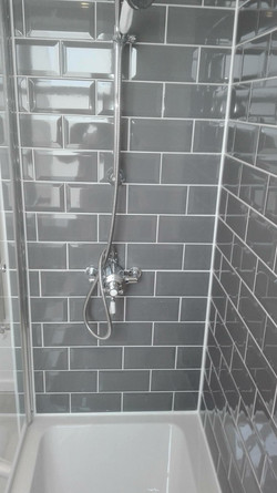 Shower-Head-London.JPG