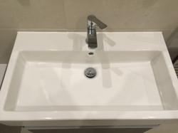 Bathroom Fitting High Quality Finish