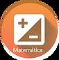 matematica.png