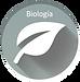 biologia.png