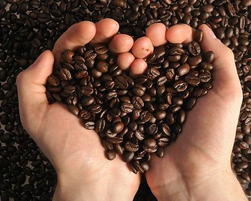 coffee-bean-heart.jpg