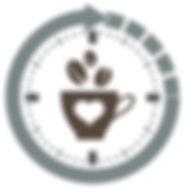 ItsKoffeeTime logo.jpg