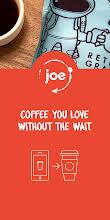 joe app.jpg