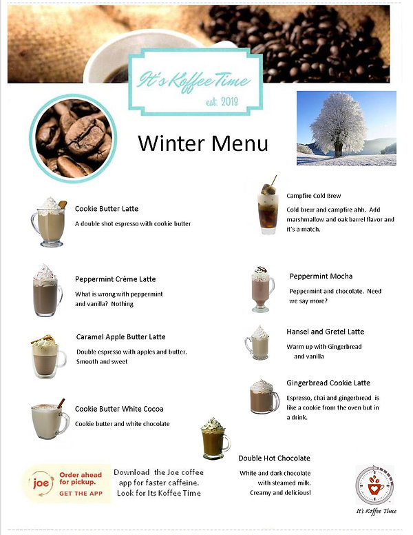 Winter menu.jpg