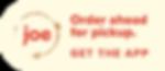 joe-web-badge-fixed-light-100.png