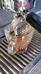 Espresso flow.jpg