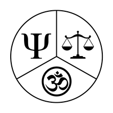 Logos Juntos Negro.png