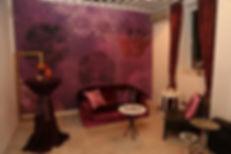 Клубна къща Ellinor's House е екслузивно пространство за изкуство, култура, мода и общуване.