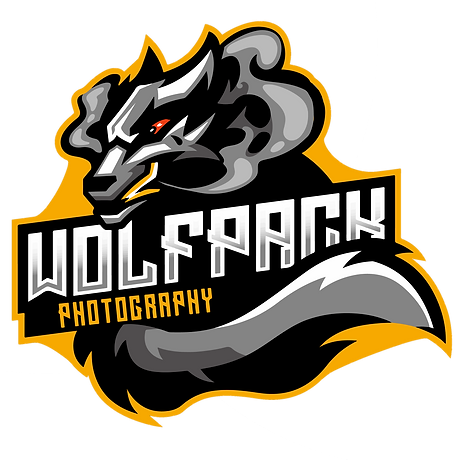 wolfpack photography logo 3.png