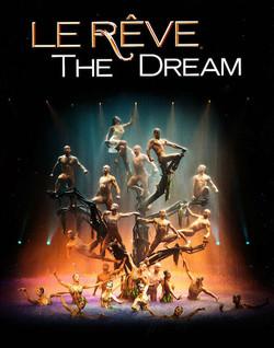 Le Reve: The Dream