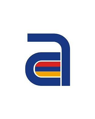 AkullianA-01.jpg